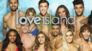 "Love Island Getting US Remake Following UK Record Ratings<span class=""rating-result after_title mr-filter rating-result-96555"" >			<span class=""no-rating-results-text"">No ratings yet!</span>		</span>"