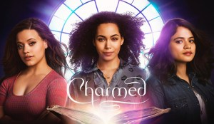 """Charmed, FBI, A Million Little Things & More Fall TV Shows Head To Turkey<span class=""""rating-result after_title mr-filter rating-result-95796"""" ><span class=""""no-rating-results-text"""">No ratings yet!</span></span>"""