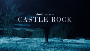 Castle Rock on Hulu: Season 2?