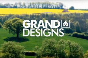 Grand Designs Renewed For Series 19 By Channel 4!