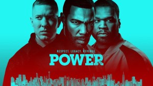Power Cancelled Or Season 6 Renewed? Starz Status & Premiere Date