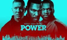 Power Cancelled Or Season 6 Renewed? Starz Status & Premiere Date
