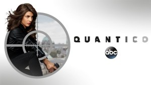 "Quantico Series Finale Date, Details Revealed For Cancelled ABC TV Show<span class=""rating-result after_title mr-filter rating-result-96118"" >			<span class=""no-rating-results-text"">No ratings yet!</span>		</span>"