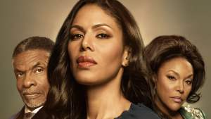 "Greenleaf Season 4 Renewed by OWN<span class=""rating-result after_title mr-filter rating-result-99399"" >			<span class=""no-rating-results-text"">No ratings yet!</span>		</span>"