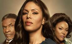 """Greenleaf Season 4 Renewed by OWN<span class=""""rating-result after_title mr-filter rating-result-99399"""" ><span class=""""no-rating-results-text"""">No ratings yet!</span></span>"""