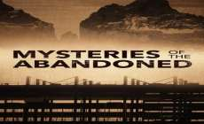 """Mysteries Of The Abandoned Season 3 Renewed By Science Channel!<span class=""""rating-result after_title mr-filter rating-result-99791"""" ><span class=""""no-rating-results-text"""">No ratings yet!</span></span>"""
