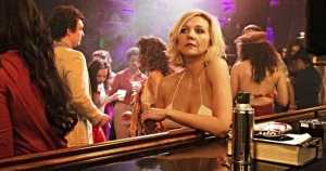 "The Deuce, 3rd and Final Season Renewed by HBO<span class=""rating-result after_title mr-filter rating-result-99566"" >			<span class=""no-rating-results-text"">No ratings yet!</span>		</span>"