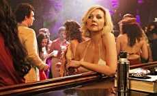 """The Deuce, 3rd and Final Season Renewed by HBO<span class=""""rating-result after_title mr-filter rating-result-99566"""" ><span class=""""no-rating-results-text"""">No ratings yet!</span></span>"""