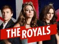 """The Royals Season 5 Revival Talks Die Cancelled Forever- E Drama!<span class=""""rating-result after_title mr-filter rating-result-100085"""" ><span class=""""mr-star-rating"""">    <i class=""""fa fa-star mr-star-full""""></i>        <i class=""""fa fa-star mr-star-full""""></i>        <i class=""""fa fa-star mr-star-full""""></i>        <i class=""""fa fa-star mr-star-full""""></i>        <i class=""""fa fa-star mr-star-full""""></i>    </span><span class=""""star-result"""">5/5</span><span class=""""count"""">(1)</span></span>"""