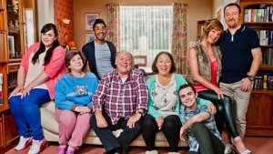"Two Doors Down Renewed Series 4 By BBC Two!<span class=""rating-result after_title mr-filter rating-result-99084"" >			<span class=""no-rating-results-text"">No ratings yet!</span>		</span>"