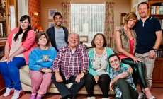 """Two Doors Down Renewed Series 4 By BBC Two!<span class=""""rating-result after_title mr-filter rating-result-99084"""" ><span class=""""no-rating-results-text"""">No ratings yet!</span></span>"""
