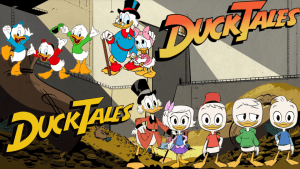 "Duck Tales Season 3 Renewed by Disney Channel<span class=""rating-result after_title mr-filter rating-result-99795"" >			<span class=""no-rating-results-text"">No ratings yet!</span>		</span>"