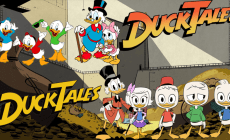"""Duck Tales Season 3 Renewed by Disney Channel<span class=""""rating-result after_title mr-filter rating-result-99795"""" ><span class=""""no-rating-results-text"""">No ratings yet!</span></span>"""