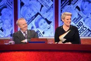 """Have I Got News For You Series 56 Renewed By BBC One!<span class=""""rating-result after_title mr-filter rating-result-99799"""" ><span class=""""no-rating-results-text"""">No ratings yet!</span></span>"""