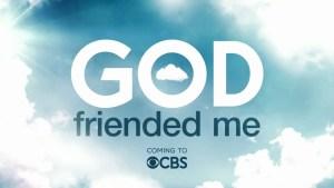 God Friended Me Series Premiere on CBS