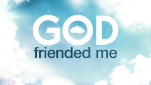 God Friended Me, Magnum P.I. & The Neighborhood Get Full Season Orders