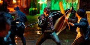 DC Universe's Titans Renewed