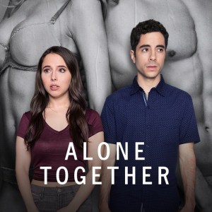 Alone Together Cancelled After 2 Seasons By Freeform