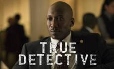 HBO's 'True Detective' Season 3 Premiere Date And Trailer