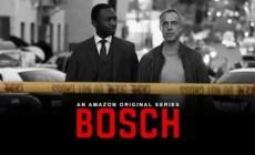 Amazon Renews Bosch For Season 6