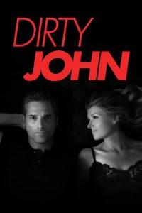 dirty john moves to USA for season 2