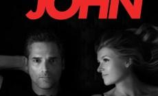 'Dirty John' Documentary On Oxygen To Follow Bravo Series Premiere