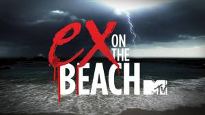 Ex on the beach renewed for season 2