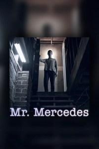 Mr. Mercedes Renewed for Season 3