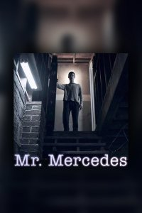 Mr. Mercedes Renewed for Season 3