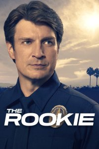 ABC orders full season of The rookie