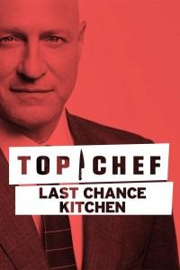 Top Chef Last Chance Kitchen Renewed For Season 8