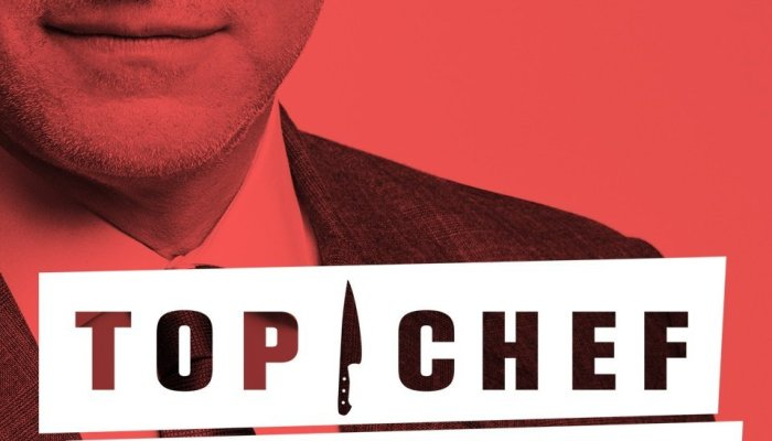 Top Chef Last Chance Kitchen Renewed For Season 8
