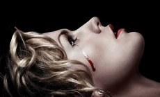 True Blood Musical Spinoff Coming Soon?