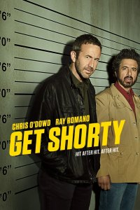 Get Shorty Renewed For Season 3