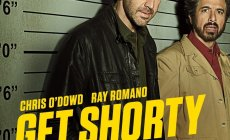 Epix Renews Dark Comedy 'Get Shorty' For Season 3