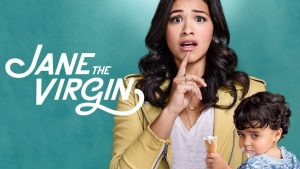 jane the virgin spinoff in works