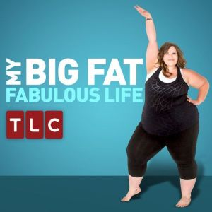 My Big Fat Fabulous Life Renewed For Season 6