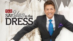 say yes to the dress renewed