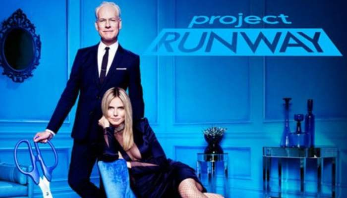 Project Runway Season 18 Cancelled Or Renewed?