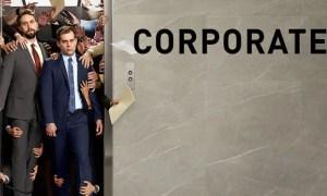 Corporate season 2 trailer