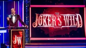 tnt renews joker's wild and drop the mic