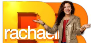 Rachel Ray Show Renewed