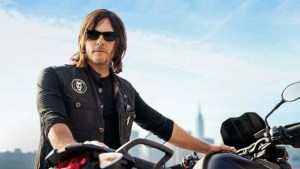 ride with norman renewed for season 4