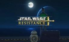 star wars resistance renewed for season 2