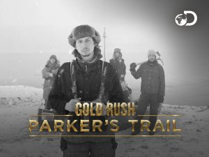 gold rush parkers trail renewed for season 3 on discovery