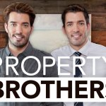 Property Brothers New Spinoff Property Brothers: FOrever Home