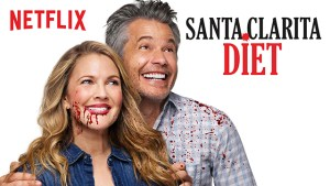 Santa Clarita Diet Cancelled