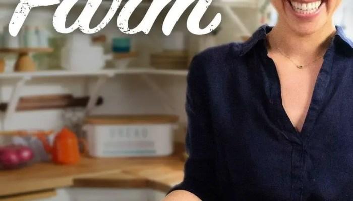 Girl Meets Farm Renewed For Season 3 On Food Network