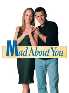 mad about you revived