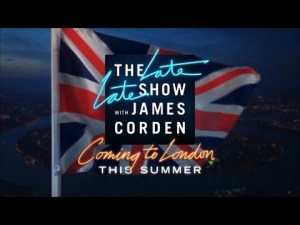 late late show london returns for third season